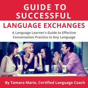 "Guide to Successful Language Exchanges > Get the audiobook now on Audible.com"" class=""wp-image-3680″/></a><figcaption>Audiobook now available on <a rel="