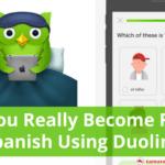 duolingo spanish review