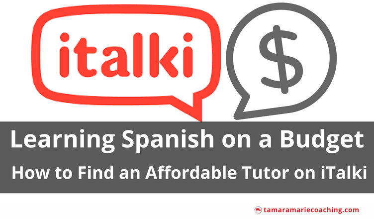 best way to learn spanish