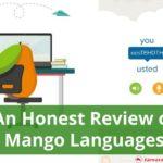 An Honest Review of Mango Languages