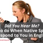 essential spanish verbs