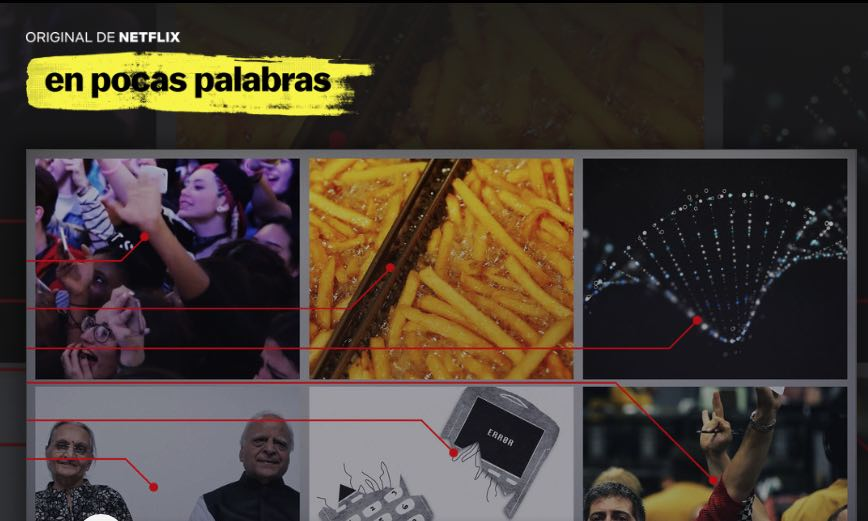 7 Binge-Worthy TV Series and Telenovelas for Intermediate Spanish