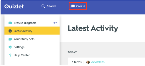 Anki vs  Quizlet: The Best App to Learn Spanish Vocabulary