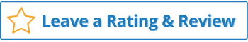 Leave us a rating and review